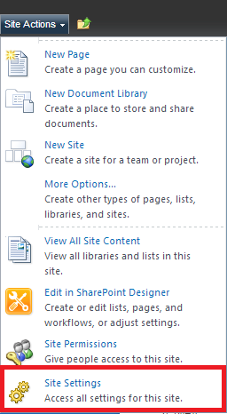 create group sharepoint0
