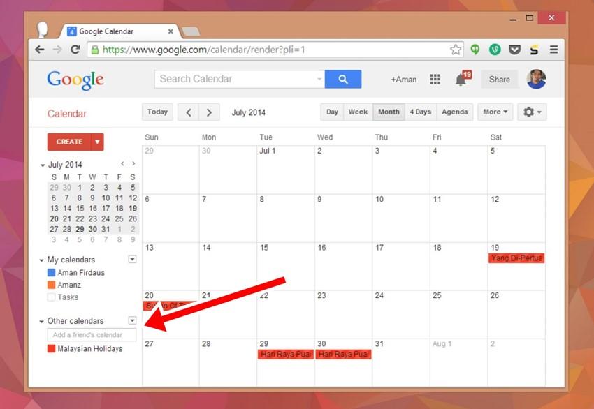google-calendar-malaysia-holiday