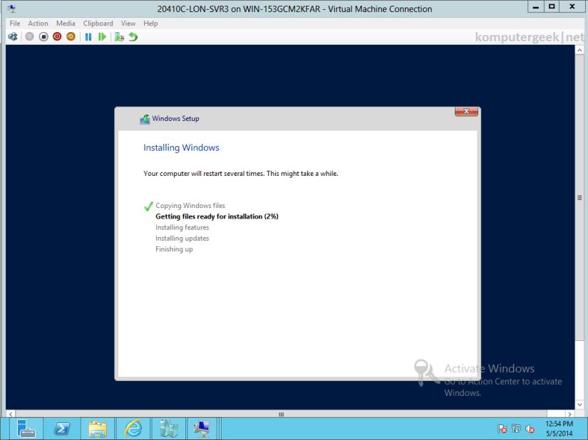 Deploying Windows Server 2012 R2 (14)