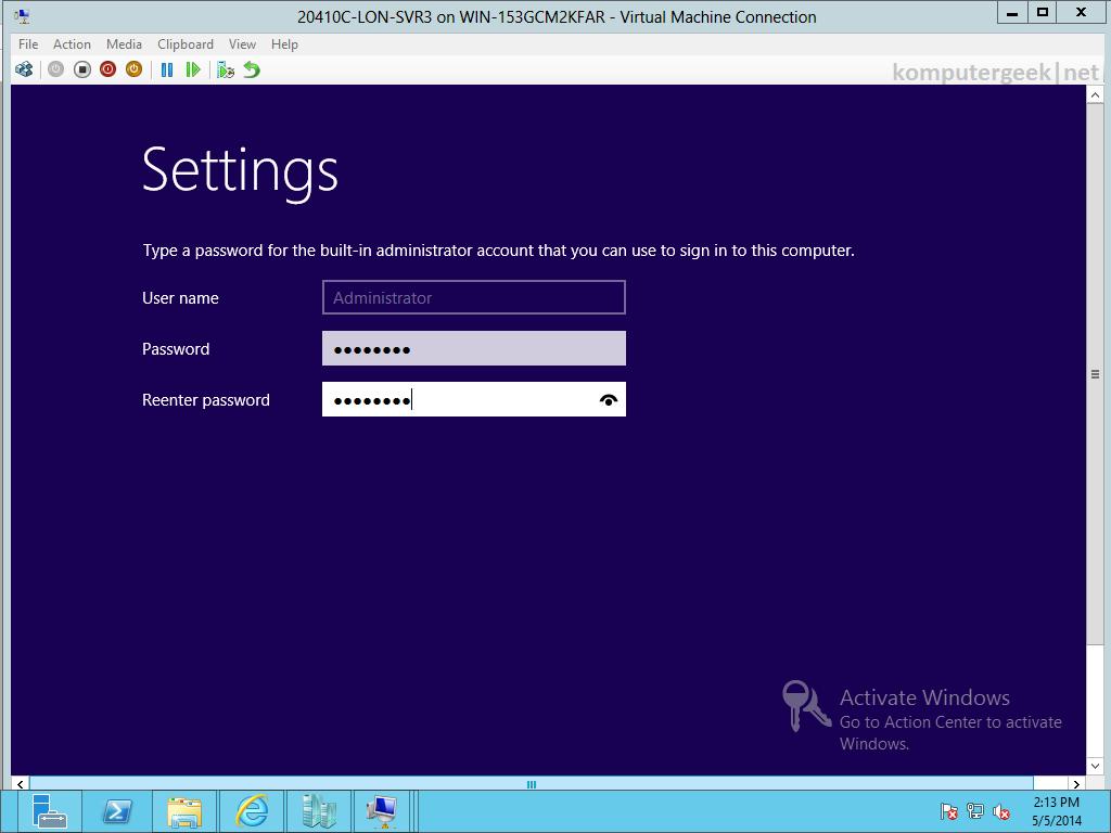 Deploying Windows Server 2012 R2 (21)