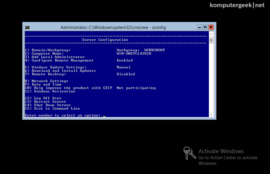 Set Computer Name (16)