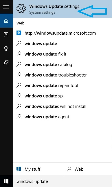 windows-10-steals-internet-bandwidth-update