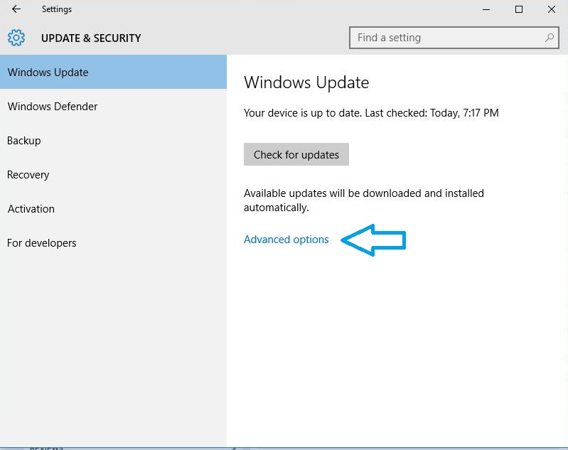 windows-10-steals-internet-bandwidth-update2