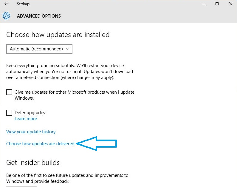 windows-10-steals-internet-bandwidth-update3