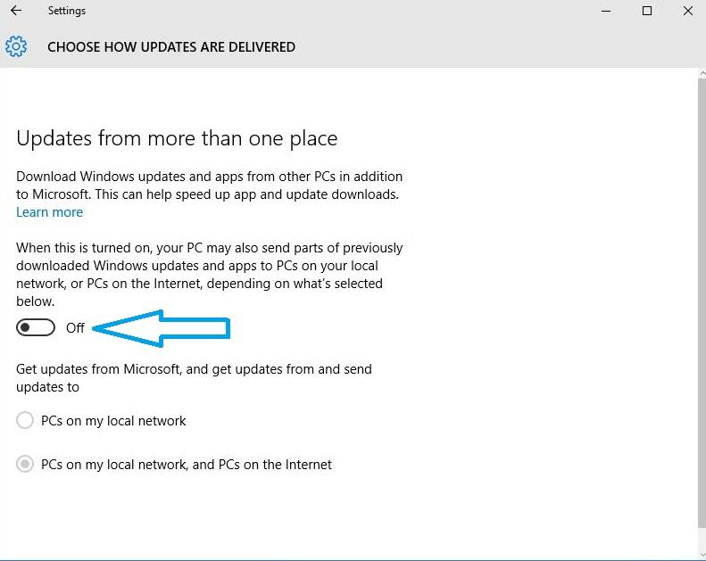 windows-10-steals-internet-bandwidth-update4