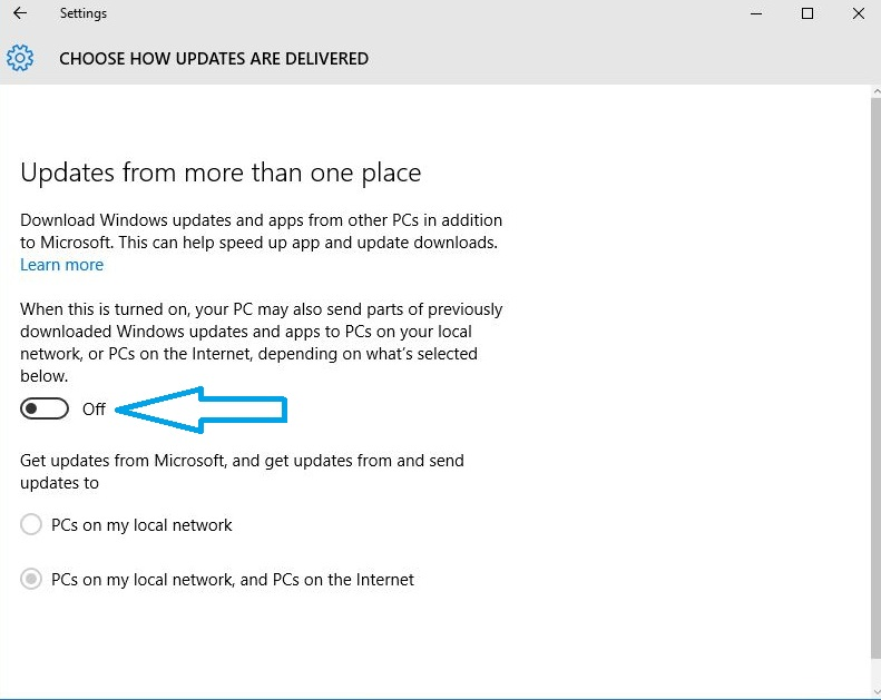 windows-10-steals-internet-bandwidth-update4
